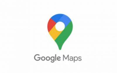วิธีใส่ google map ในเว็บไซต์